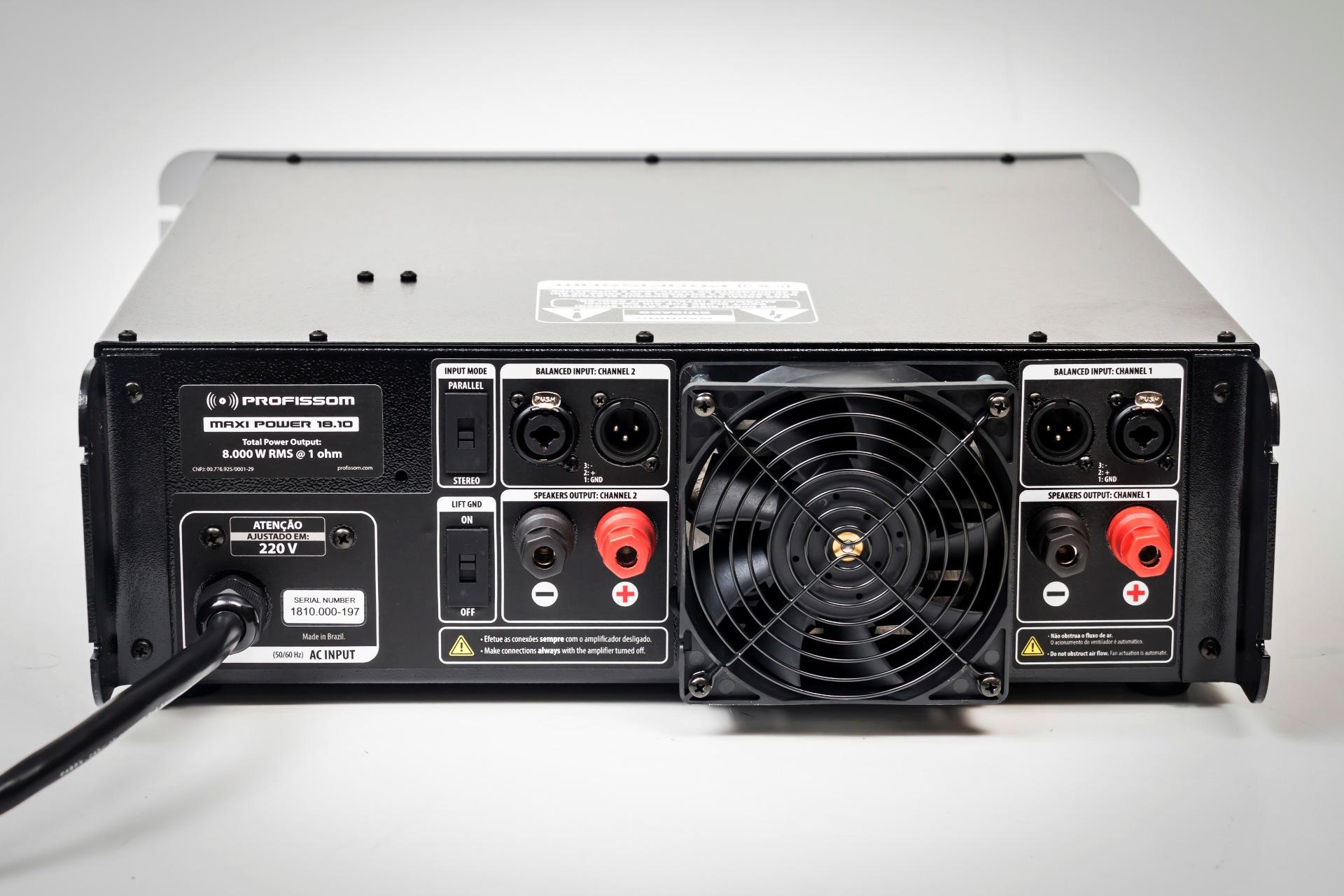 Compra kit amplificador de potencia de audio online al por